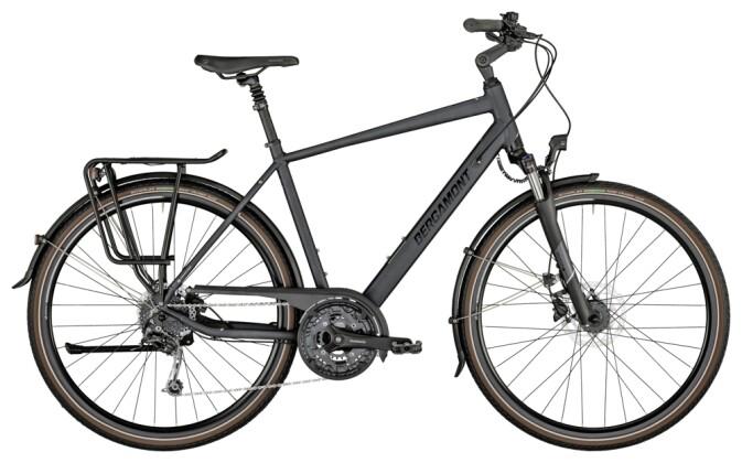 Trekkingbike Bergamont Horizon 6 Gent 2021