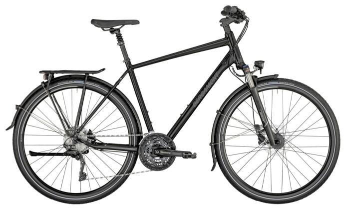 Trekkingbike Bergamont Horizon 7 Gent 2021