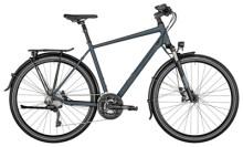 Trekkingbike Bergamont Horizon 9 Gent