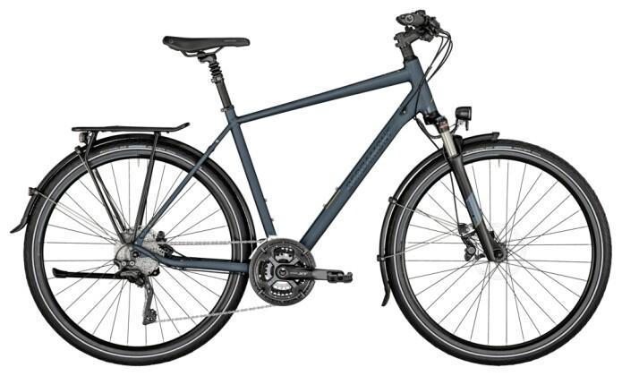 Trekkingbike Bergamont Horizon 9 Gent 2021