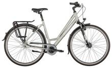 Trekkingbike Bergamont Horizon N7 CB Amsterdam creme