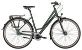 Trekkingbike Bergamont Horizon N7 CB Amsterdam green