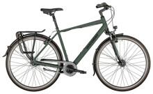 Trekkingbike Bergamont Horizon N7 CB Gent