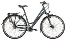 Trekkingbike Bergamont Horizon N8 CB Amsterdam