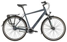 Trekkingbike Bergamont Horizon N8 CB Gent