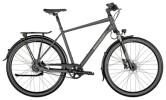 Trekkingbike Bergamont Horizon N8 Belt Gent