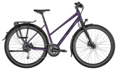 Trekkingbike Bergamont Vitess 6 Lady