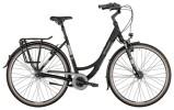 Citybike Bergamont Belami N7 black