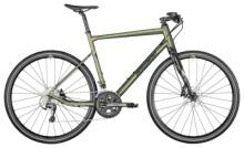 Urban-Bike Bergamont Sweep 6