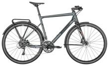 Urban-Bike Bergamont Sweep 4 EQ