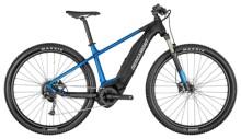 e-Mountainbike Bergamont E-Revox 4