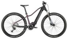 e-Mountainbike Bergamont E-Revox Expert FMN