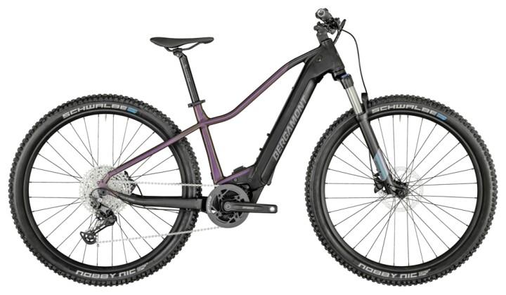 e-Mountainbike Bergamont E-Revox Expert FMN 2021