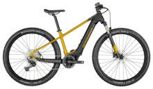 e-Mountainbike Bergamont E-Revox Expert