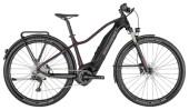 e-Mountainbike Bergamont E-Revox 4 FMN EQ