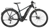 e-Mountainbike Bergamont E-Revox 4 EQ
