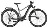 e-Mountainbike Bergamont E-Revox Pro EQ
