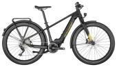 e-Mountainbike Bergamont E-Revox Rigid EQ