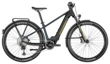 e-Mountainbike Bergamont E-Revox Elite EQ