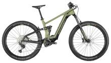e-Mountainbike Bergamont E-Trailster Pro