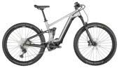 e-Mountainbike Bergamont E-Trailster Expert