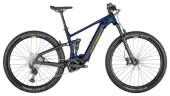 e-Mountainbike Bergamont E-Contrail Expert