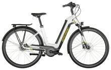 e-Citybike Bergamont E-Horizon N8 CB 400 Wave