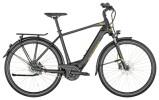 e-Citybike Bergamont E-Horizon N8 CB 500 Gent