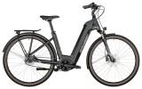 e-Citybike Bergamont E-Horizon N5e FH 500 Wave Belt