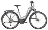 e-Trekkingbike Bergamont E-Horizon Tour 500 Amsterdam