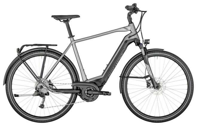 e-Trekkingbike Bergamont E-Horizon Tour 500 Gent 2021