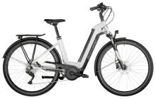 e-Trekkingbike Bergamont E-Horizon Edition Wave white