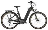 e-Trekkingbike Bergamont E-Horizon Edition Wave black