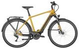 e-Trekkingbike Bergamont E-Horizon Sport Gent orange