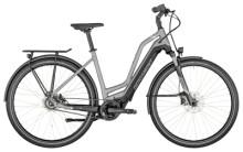 e-Citybike Bergamont E-Horizon Elite Belt Amsterdam