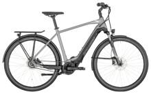 e-Citybike Bergamont E-Horizon Elite Belt Gent
