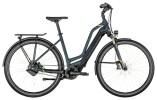 e-Citybike Bergamont E-Horizon Pro Belt Amsterdam