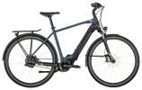e-Citybike Bergamont E-Horizon Pro Belt Gent