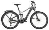 e-Trekkingbike Bergamont E-Horizon FS Expert