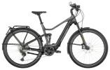 e-Trekkingbike Bergamont E-Horizon FS Elite Speed