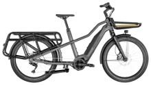 e-Lastenrad Bergamont E-Cargoville LT Edition