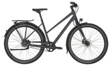 Trekkingbike Bergamont Vitess N8 Belt Lady
