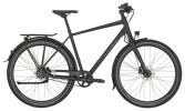 Trekkingbike Bergamont Vitess N8 Belt Gent