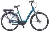 e-Citybike Batavus Garda E-go Wave seagreen