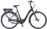 e-Citybike Batavus Garda E-go Wave black