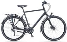 Urban-Bike Batavus Comodo Sport Herren black matt