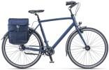 Urban-Bike Batavus Escala Shopping Herren navyblue matt