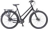 Urban-Bike Batavus Comodo Trapez black