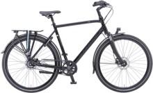 Urban-Bike Batavus Comodo Herren black
