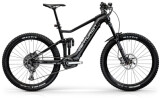 e-Mountainbike Centurion No Pogo E R860i schwarz